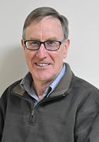 Alan Curnow